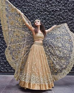 Punjabi Suits Couture, Surat #weddingnet #wedding #india #indian #indianwedding #weddingdresses #mehendi #ceremony #realwedding #lehenga #lehengacholi #choli #lehengawedding #lehengasaree #saree #bridalsaree #weddingsaree #indianweddingoutfits #outfits #backdrops #groom #wear #groomwear #sherwani #groomsmen #bridesmaids #prewedding #photoshoot #photoset #details #sweet #cute #gorgeous #fabulous
