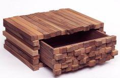 Woodenheap walnut cabinets by Boris Dennler_5