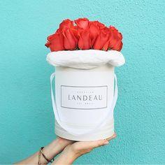 awesome vancouver florist P R E T T Y @givelandeau   #Landeau #GiveLandeau #Flowers #WeddingFlowers #PinkRoses #WhiteRoses #FloralArrangement #ManhattanFlorist #NY #Canada #NYFlorist #CanadianFlorist #MyWeddingMerchant #Florist by @myweddingmerchant  #vancouverflorist #vancouverflorist #vancouverwedding #vancouverweddingdosanddonts