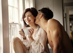 Spice Up Your Love Life With These 7 Feng Shui Tips