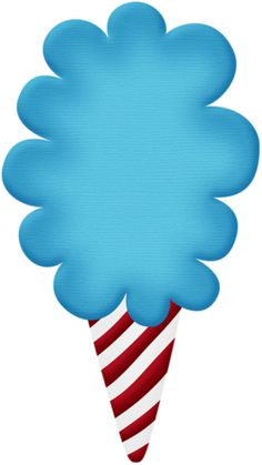 aw_circus_cotton candy blue.png