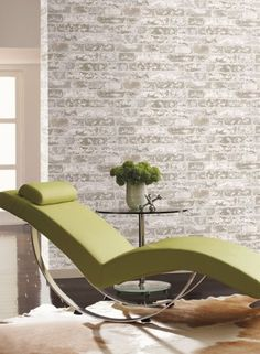 York Wallcoverings RB4304 Up the Wall Prepasted Wallpaper - - Amazon.com