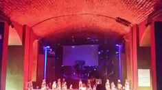 locales para eventos y fiestas privadas en barcelona