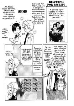 Lógica fujoshi parte 1