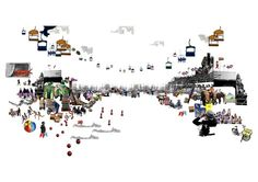 activity collage_web.jpg 670×473 pixels