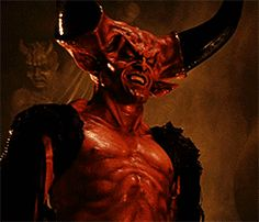 We love Tim Curry — Tim Curry * The Lord of Darkness * Legend (1985 -...