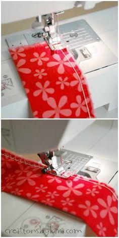 sewing-tip-sewing-ruffles