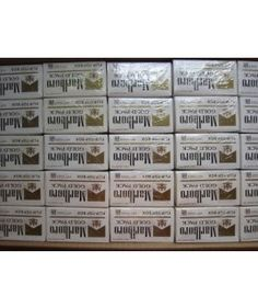 marlboro carton giveaway free pack of cigarettes coupon wow com image results 1301