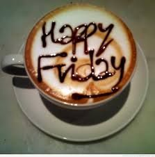 Happy Friday! Hope y'all have a wonderful weekend.If #Plumbing issues do arise, don't worry. Brewer Commercial Services offers 24 Hour Customer Service: 602.789.8858