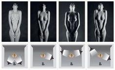 Fine_art_nude_photography_lighting_cheat_sheet