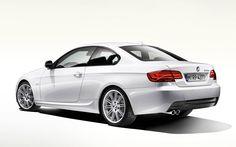 My new baby: 2011 BMW 335i M Sport