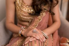 A Gorgeous Jammu Wedding With Bride In Top Designers' Outfits Cocktail Night, Cocktail Wear, Wedding Story, Our Wedding, Wedding Venues, Groom Looks, Wedding Function, Looking Dapper, Photography And Videography