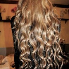 Gorg - Hairstyles and Beauty Tips
