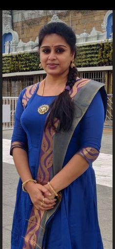 Indian Actress Gallery, Indian Actress Hot Pics, Most Beautiful Indian Actress, Beautiful Actresses, Actress Photos, Beautiful Ladies, Beautiful Roses, Hot Actresses, Indian Actresses