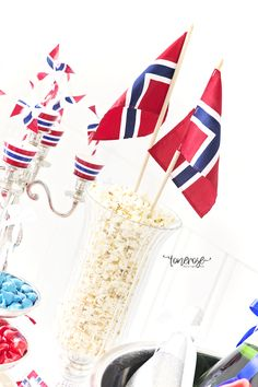 Visit the post for more. Table Decorations, Dinner Table Decorations