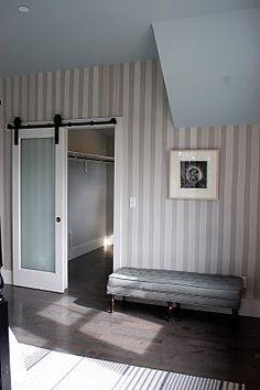 1000 ideas about sliding door mechanism on pinterest
