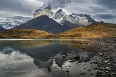 Silver and Gold by bmierauklein #Landscapes #Landscapephotography #Nature #Travel #photography #pictureoftheday #photooftheday #photooftheweek #trending #trendingnow #picoftheday #picoftheweek