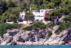 Agistri Club Hotel , Σκληρή , Ελλάδα