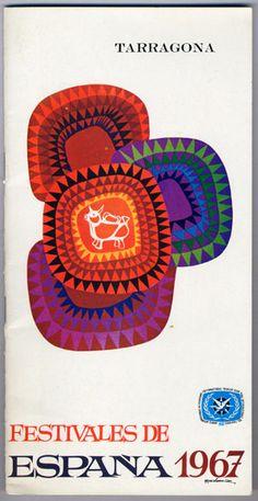 Festivals de Tarragona  (1967)