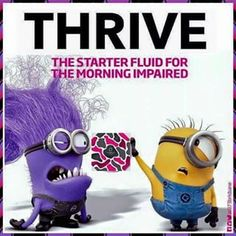 Find out what the Thrive 8 week experience can do for you! Trust me, you won't regret it!! Jessmendoza.le-vel.com