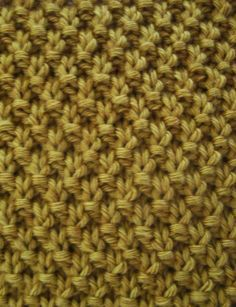 Wheat stitch Source by jeannotbrion Slip Stitch Crochet, Tunisian Crochet, Knit Crochet, Baby Boy Knitting Patterns, Knitting Stitches, Clothes Crafts, Chain Stitch, Double Crochet, Lana
