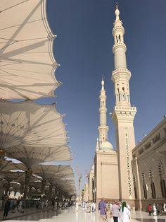 Islamic Wallpaper Hd, Mecca Wallpaper, Quran Wallpaper, Mecca Masjid, Mecca Islam, Beautiful Wallpaper Hd, Medina Mosque, Muslim Images, Mekkah