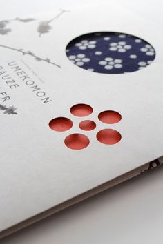 UMEKOMON_08 Poster Design Layout, Graphic Design Layouts, Graphic Design Posters, Graphic Design Typography, Graphic Design Illustration, Print Design, Design Illustrations, Pamphlet Design, Leaflet Design