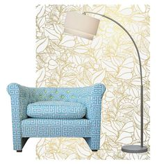 designer home goods. Chairish  Pre owned high end designer home goods at lower prices Home Inspiration Pinterest UX UI Designer and