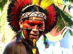 A Fundação Nacional do Índio (Funai) confirmou hoje a identificação de um novo grupo de índios isolados no Vale do Javari, no Amazonas.