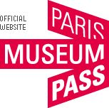 Paris Museum Pass | Official Website