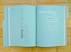 International Society of Typographic Designers (ISTD) Awards Publication