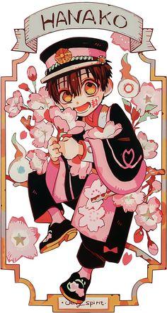 Watch high-quality anime in English subbed on any browser and devices. Watch anime similar to kissanime, myupdatelist and gogoanime Manga Anime, Film Manga, Otaku Anime, Manga Art, Cute Anime Pics, Anime Love, Anime Guys, Kawaii Anime, Dibujos Anime Chibi