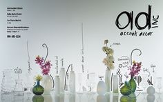 Love the handwriting with glass and flowers. 2013CoverFull.jpg