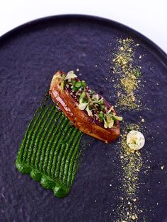 la recette du foie gras po l pinterest foie gras r ussir et d couvrir. Black Bedroom Furniture Sets. Home Design Ideas