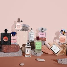 Looking for a new scent to love? Try new and bestselling fragrances at Sephora now. @bustle Bustle, Fragrances, Sephora, Perfume, Watch, Hipster Stuff, Clock, Bracelet Watch, Clocks