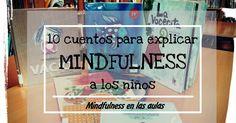 La mejor forma de entender qué es mindfulness sin duda es a través de la práctica. Es algo difícil de explicar pero muy fácil de co...