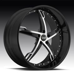 Wheelfire.com: Manufacturers of tire wheels and rims provide professional advice on wheels, rims and performance tires for car enthusiasts. They also make available packages of wheels, tires and rims packages at huge discounts.