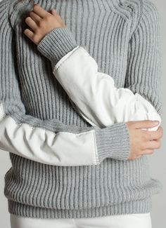 Mπλούζα - Access Fashion