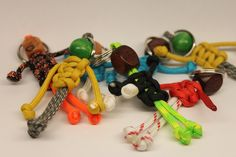 Paracord People