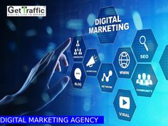One of the most happening techniques applied by any Digital Marketing Agency In Kolkata is the skyscraper technique which isn't difficult as well. Marketing Communications, Digital Marketing Services, Marketing Plan, Online Marketing, Solar Panels Information, Seo Professional, Power Energy, Online Advertising, Energy Technology