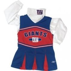 Cute .... my daughter will probably end up in  Pads though