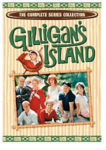 Amazon.com: Gilligan's Island: Complete Series Collection: Bob Denver, Alan Jr. Hale, Jim Backus, Russell Johnson, Tina Louise, Natalie Schafer, Dawn Wells: Movies & TV