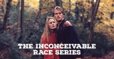 The Princess Bride was originallyreleased in theaters 30 years ago and we're celebrating — Introducing The Inconceivable Race Series! This series comes with 6 unique races all honoring one o…