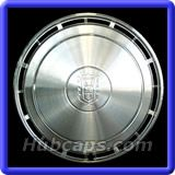 Ford LTD Hubcaps #827 #Ford #LTD #FordLTD #Hubcaps #Hubcap #WheelCovers #WheelCover