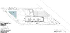 Galería de Residencia RT / Jacobsen Arquitetura - 20