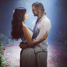 """https://www.facebook.com/media/set/?set=vb.584846834883613=2=17 all the videos of La Tempestad and all the scenes of Marina """"Ximena Navarrete"""" and Damian / capitan Fabre """"William Levy"""" with English subtitles are here in this link and everyday there will be a new translated video....hope you enjoy!"""