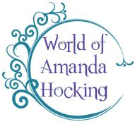 Amanda Hocking's Blog: an epic tale of how it all happened