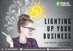 Social Media Marketing Agency, Social Media Services, Digital Marketing Strategy, Digital Marketing Services, Social Channel, Like Facebook, Competitor Analysis, Business Branding, Social Platform
