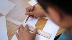 Does the Focus on Student Mindsets Let Schools Off the Hook?   MindShift   KQED News