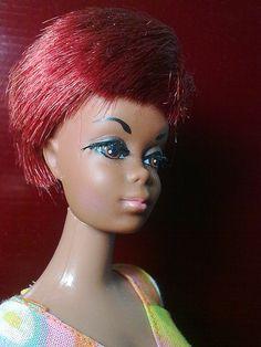 julia barbie doll by kostis1667, via Flickr